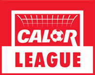 Calor League