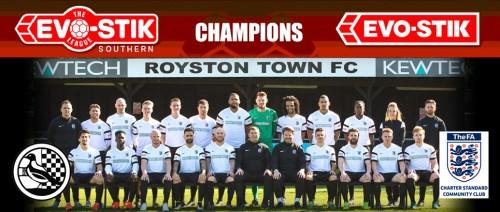 New_Banner_2017 Champions