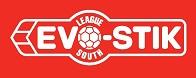 Evo-Stik League Southern