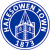 Halesown Town badge