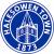 Halesown Town badge
