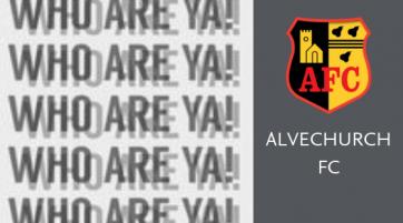 Alvechurch FC profile