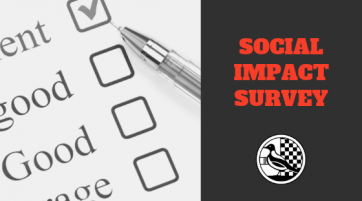 Social Impact Survey