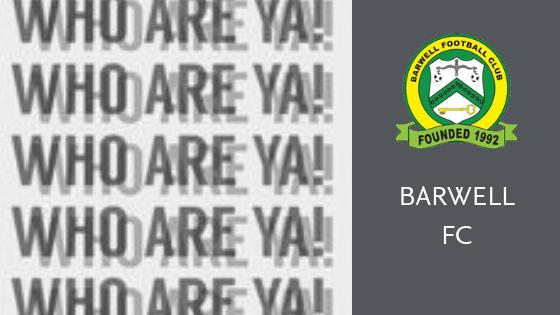Barwell FC profile