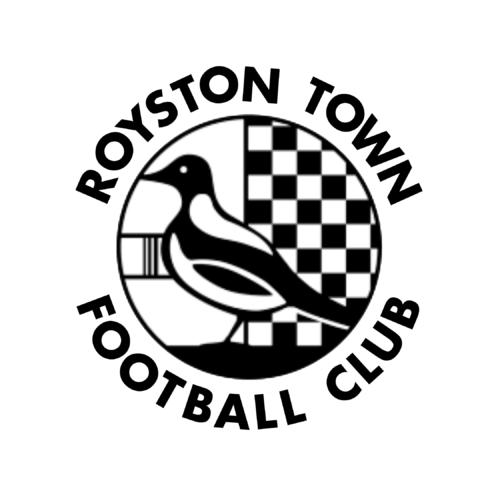 RTFC badge